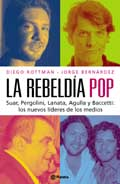 La Rebeldía Pop